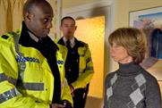 Coronation Street: more bad news for street regular Gail