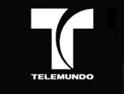 NBC pays $2.7bn for Telemundo