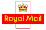 Royal Mail: offers advertisers transactional data