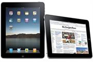 NYTimes readies paid iPad app but mum on paywall