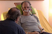 Right to Die: screened on Sky Real Lives