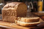 Hovis: one of Premier Foods' eight power brands