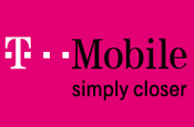 T-Mobile: launches campaign