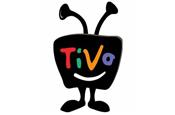 TiVo: digital video recorder company takes second stab at UK