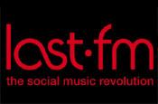Last FM: 20 jobs to go