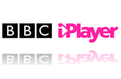 BBC iPlayer: rollout planned on Freesat