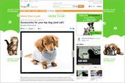 More Th>n to sponsor MSN pet portal
