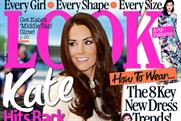 Look magazine: IPC profits up