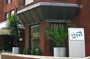 STA Travel's headquarters