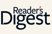 Reader's Digest: US edition under fire