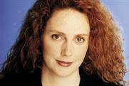 Rebekah Wade: the new chief executive of News International
