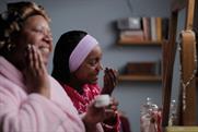 Nivea: 2011 television campaign