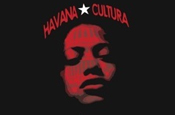 Havana Club: launches Twitter treasure hunt