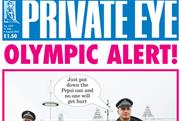 MAGAZINE ABCs: Private Eye leads robust peformance in current affairs