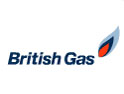 British Gas told its small print is too small