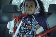 John Lewis: Christmas 2010 campaign launches on Saturday