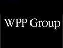 Deutsche Bank backs WPP shares