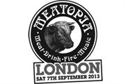 Meatopia's UK festival will take place in September