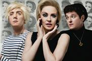 Sky Arts' Playhouse Presents