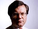 Sir Martin Sorrell, WPP CEO