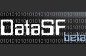 Data SF: Mayor Gavin Newsom announces launch