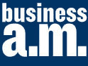 Business a.m. cuts staff  <BR>to win £8m in funding