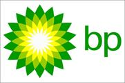 BP: faces 'massive task' to repair brand damage