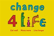 Hoseasons links with Change4Life to offer affordable sporting holidays