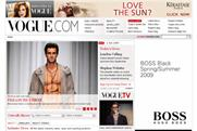 Bilefield named president of Condé Nast International Digital
