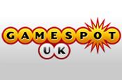 GameSpot: to track UK gaming market