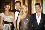BGT judges: Shazam-enabled Pepsi ad to screen during this Saturday's show