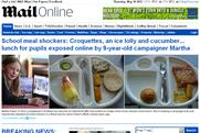 Mail Online: consumers prefer ads to paid-for ad-free online content
