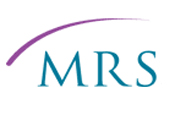 MRS: opens consultation