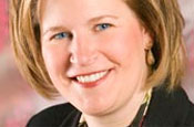 Dedeker: market researchers need listen to consumers