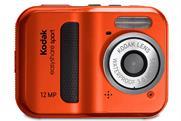 Brand Health Check: Kodak