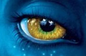 Avatar: James Cameron's film
