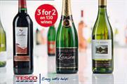 Sector Insight: Wine
