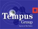 WPP adds four executives <BR>to the board of Tempus