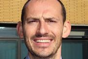 Martin Corke: joins Clear Channel UK as agency sales director
