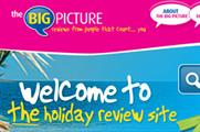 Direct Holidays launches holiday review site