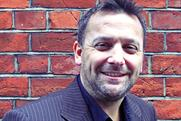 Andy Taylor: leaves Aegis Media UK to take up press role at OMD in New Zealand