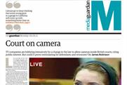 GNM close Media Guardian supplement after 27 years