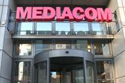 MediaCom: recruits Steven Abraham