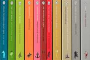 Penguin Books: MPG Media Contacts will be responsible for UK media planning and buying across the bookseller's diverse portfolio