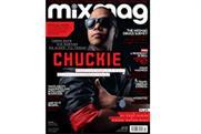 Mixmag launches Mixmag Live