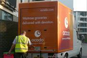 Brand Health Check: Ocado