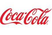 Coke: getting value from its sponsorship