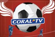 Coral TV: launching during the World Cup