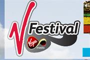 V Festival launches community site to create event buzz