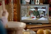 Waitrose: Delia and Heston Christmas campaign launches tonight